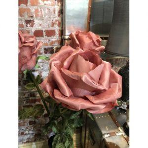 Silk Rose Blush