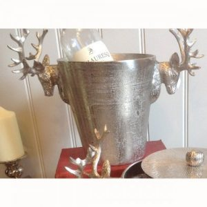 Stag Wine Cooler