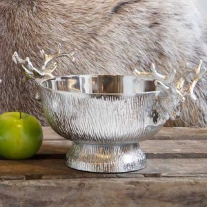 Stag Bowl / Large
